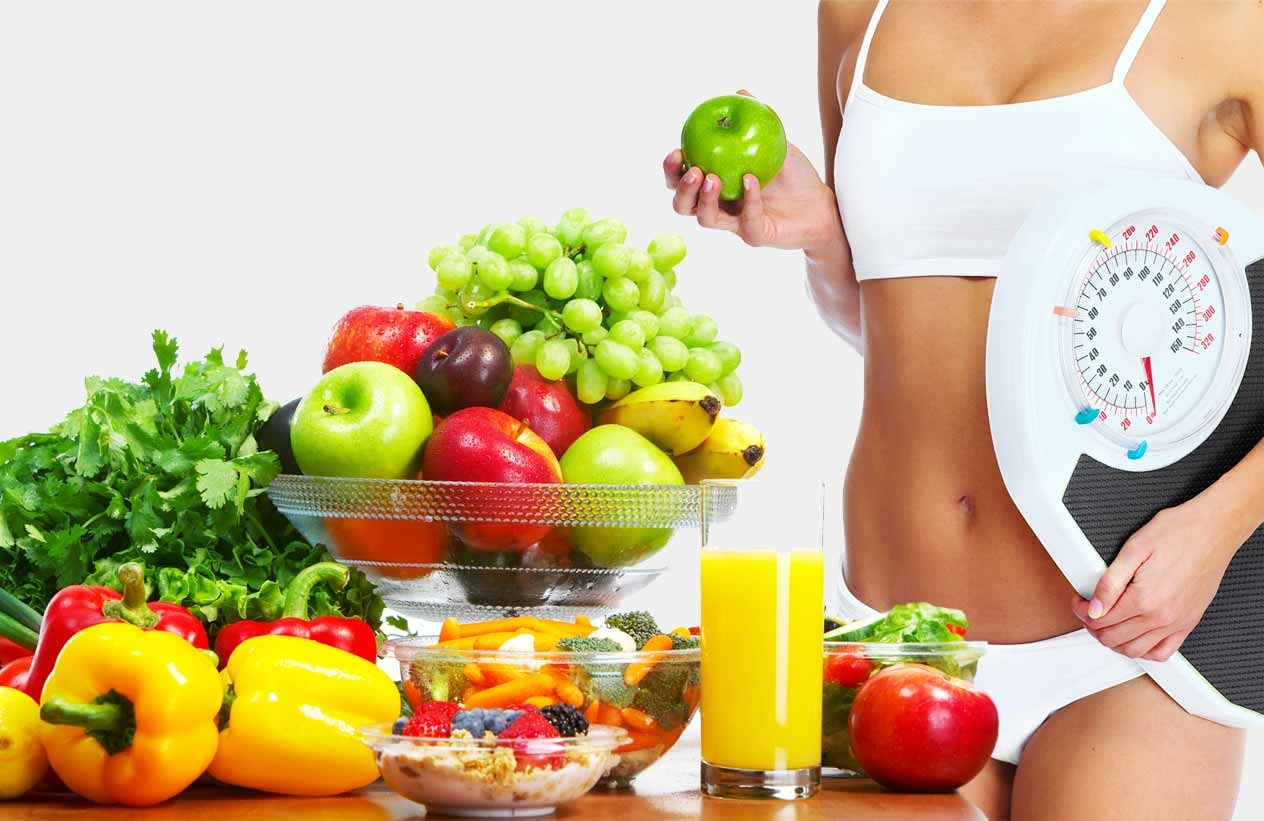 Adipex Diet Pill Guide Where To Find Lose Weight Fast Diet Without Exercise